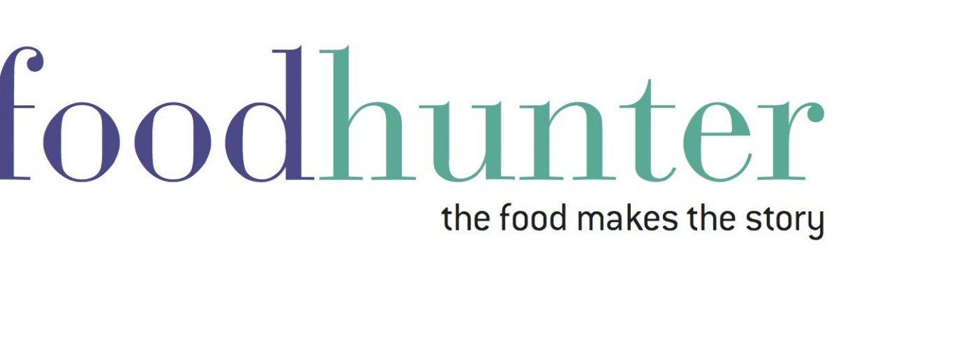 Foodhunter_Logo2